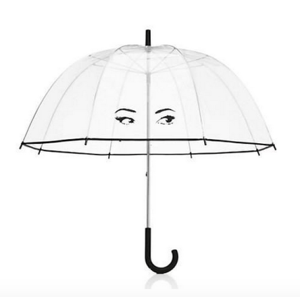 winking-eyes-umbrella-kate-spade