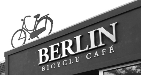 Berlin-Bicycle-Cafe-Kitchener-Waterloo