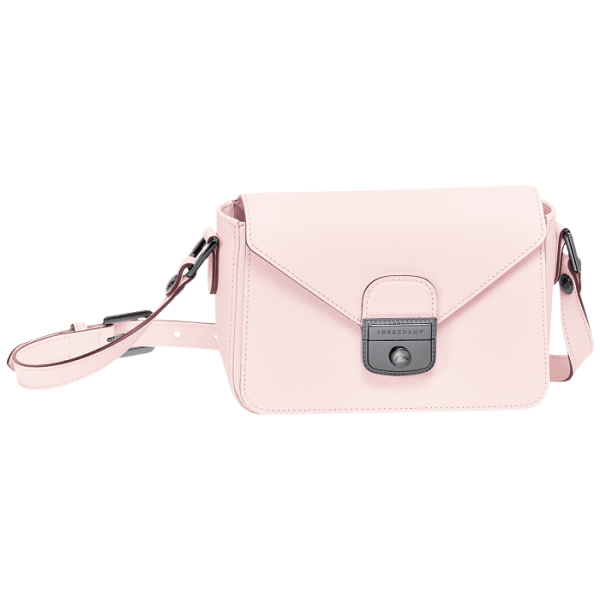 longchamp_crossbody_bag_le_pliage_heritage_1511813C59_0