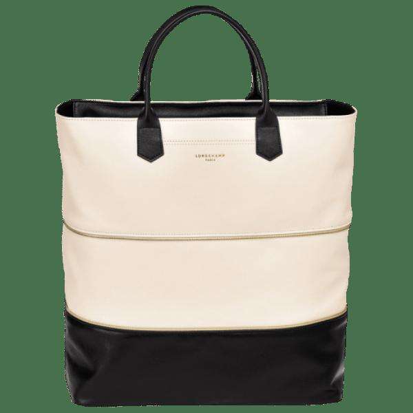 longchamp_handbag_longchamp_2.0_1096888701_0