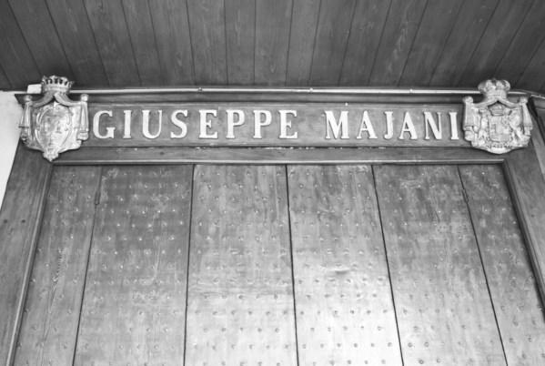 White-Cabana-Majani-Bologna