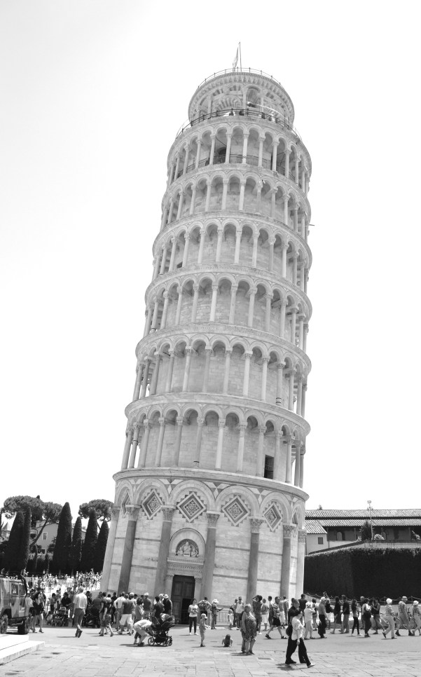 White-Cabana-Pisa_Tower_2