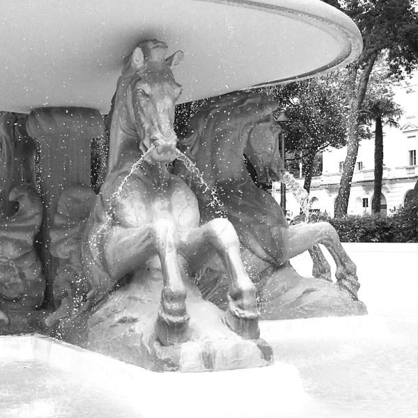 White-Cabana-Rimini-12 (1)