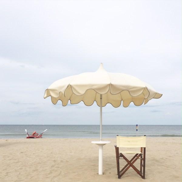 White-Cabana-Rimini-4 (1)
