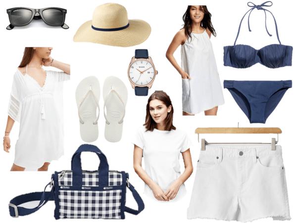 beach-vacation-White-Cabana-what-to-pack-1