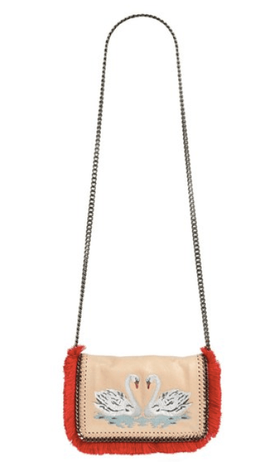 swan-purse-stella-mccartney