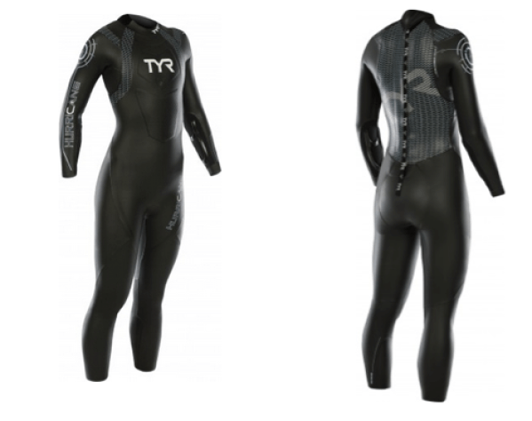 TYR-hurricane-cat-2-women