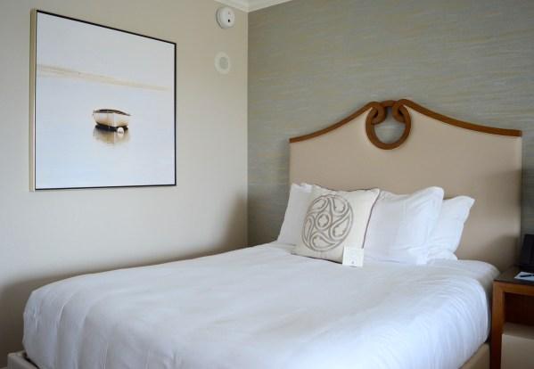 White-Cabana-Ritz-Carlton-Sarasota-1