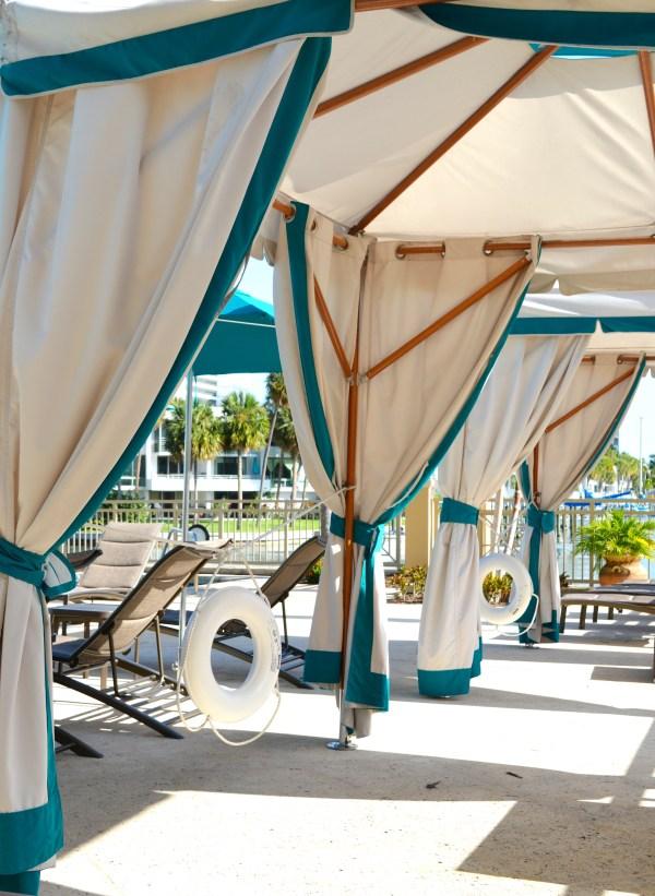 White-Cabana-Ritz-Carlton-Sarasota-12