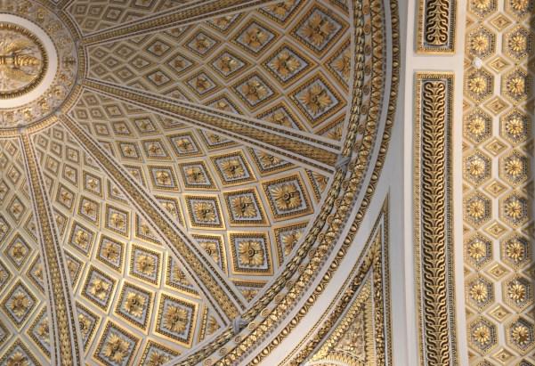ceiling-ufizzi