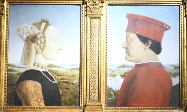 duke-duchess-urbino-ufizzi-franceschi