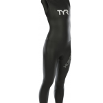 Marketplace: TYR Triathlon Gear