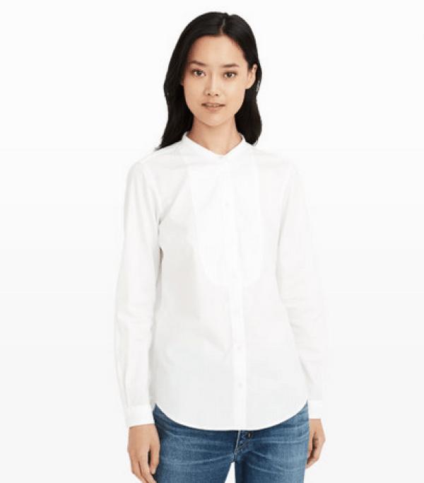 hartford-cost-shirt
