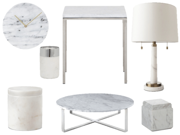 white-cabana-marble-home-accessories