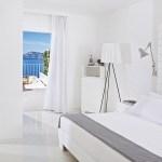 Hotel to Home: Casa Angelina, Amalfi, Italy