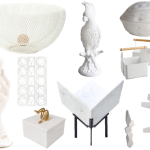 Gift Guide: For the Design Fan