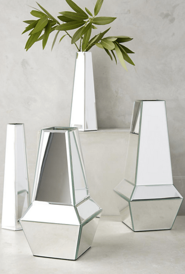 mirror-vase-anthropologie