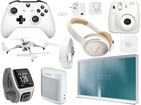 white-cabana-gift-guide-tech