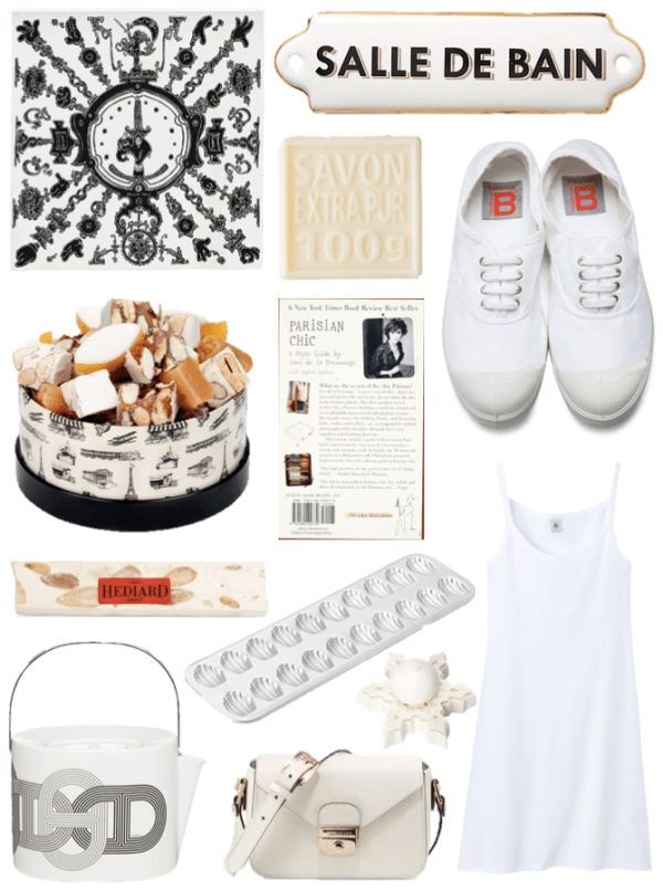 gift-guide-francophile-white-cabana