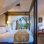 Hotel to Home: The Laguna, Bali