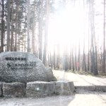 Travel: Scandinave Spa Blue Mountains, Ontario