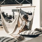 Hotel to Home: Casa Cook Rhodes, Greece