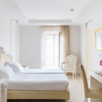 Hotel to Home: Boscolo, Nice, France