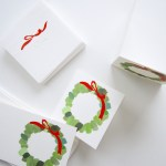 Marketplace: A Minted Christmas