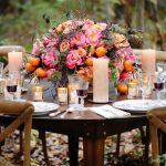 #WhiteCabanaWearsPink: Happy Thanksgiving