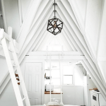 Two for Tuesday: The A-Frame