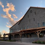 Food: Cowbell Brewing Co. in Blyth, Ontario