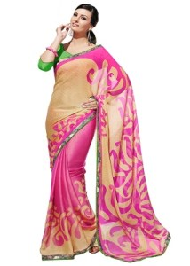 cashback offers on sarees