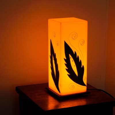 cashback offers on table lamp