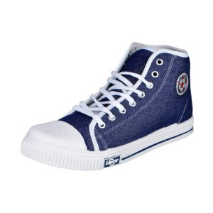 cashback on canvas shoes