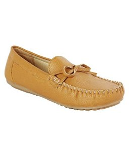 cashback on loafer
