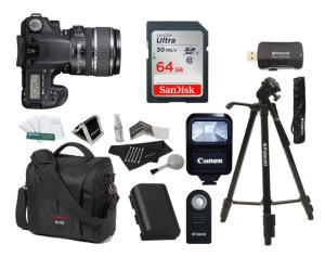 collection-of-canon-camera-accessories-2