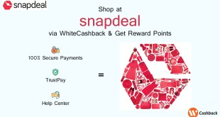 blog-snapdeal