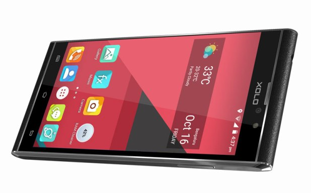 xolo-black-1x-launched