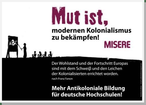 mutist