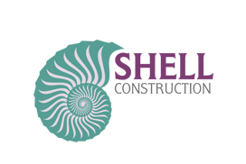 Shell_Construction_NEW1
