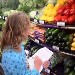 Teaching Life Skills to your Child: Grocery Store Math