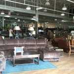 Bargains & Buyouts Cincinnati