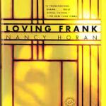 READ with ME! February: Loving Frank