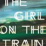 READ with ME! April: The Girl on the Train by Paula Hawkins