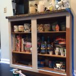 Home Projects Galore