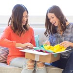 Exciting News From Stitch Fix