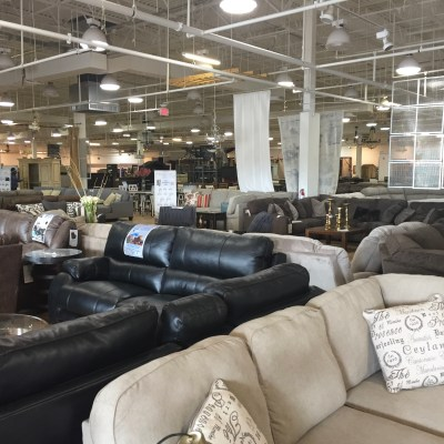 An Insider's Guide to Bargains And Buyouts Cincinnati, OH