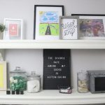 small space laundry room- laundry room- adding a laundry room- laundry room decor