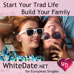 Join WhiteDate.NET