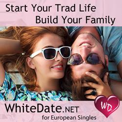 Join WhiteDate.NET